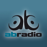 Abradio Oldies Rock
