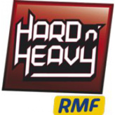 RMF Hard and Heavy