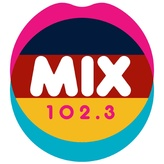 5ADD Mix 102.3 FM