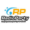 Radio Party Kanal House