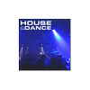 Radio Polskie - House & Dance