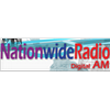 Nation Wide Radio 90