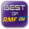 RMF Best of Rmfon