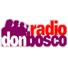 Radio Don Bosco 93.4