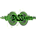 UK Bass Radio