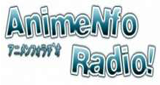 AnimeNfo Radio