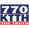 The Truth 770