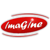 Radio Imagine 96.2