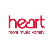 Heart Cambridge 103 FM