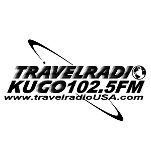 KUGO - Travel Radio (Grand Canyon Village) 102.5 FM
