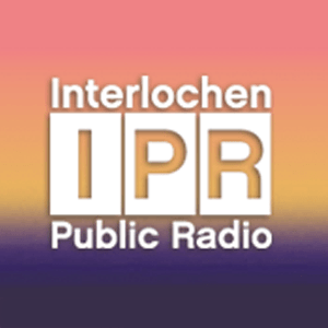 WICA - Interlochen Public Radio (Traverse City) 91.5 FM