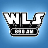 89 WLS Chicago's Talk Leader 890 AM