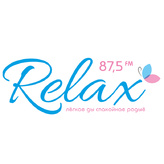 Relax 87.5 FM