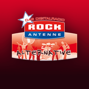 ROCK ANTENNE - Alternative