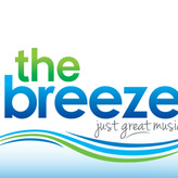 4BRZ The Breeze 100.6 FM
